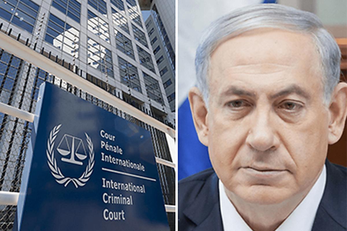 CPI investigherà crimini di guerra nei territori palestinesi