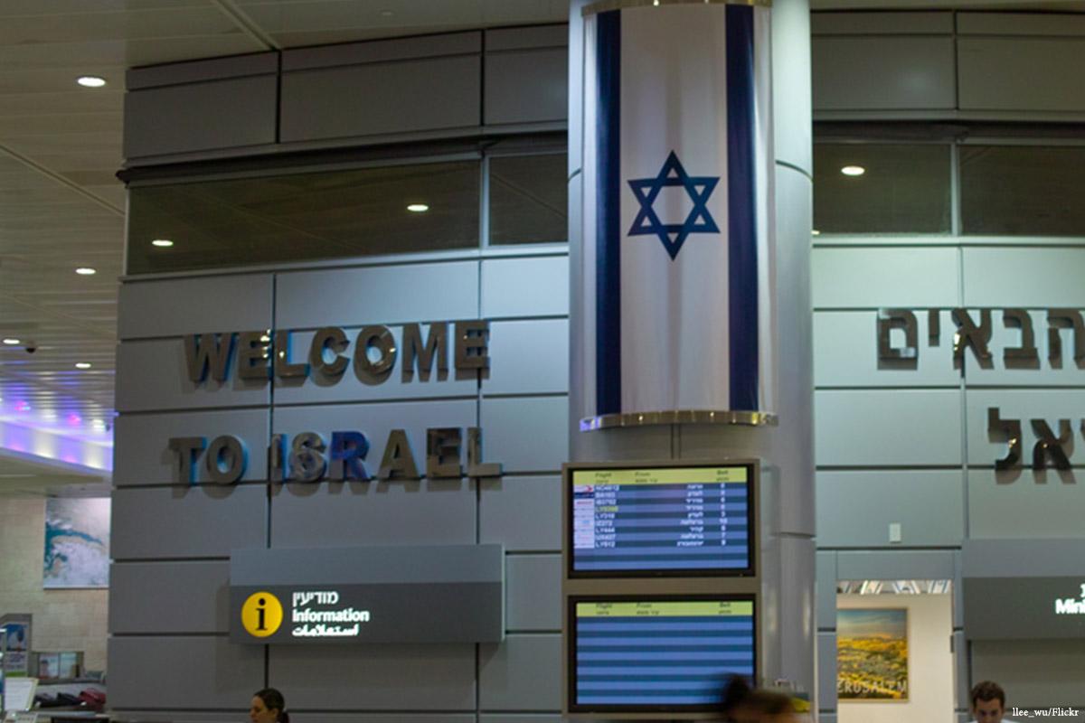 Israele chiede un risarcimento di 150 miliardi di dollari per gli ebrei che hanno lasciato i Paesi arabi