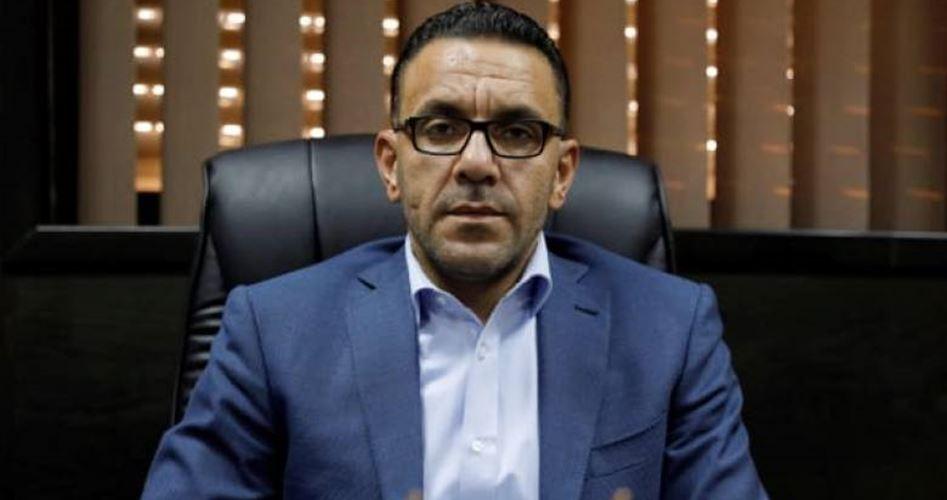 Lo Shin Bet proibisce al governatore di Gerusalemme di organizzare eventi e attività cittadine