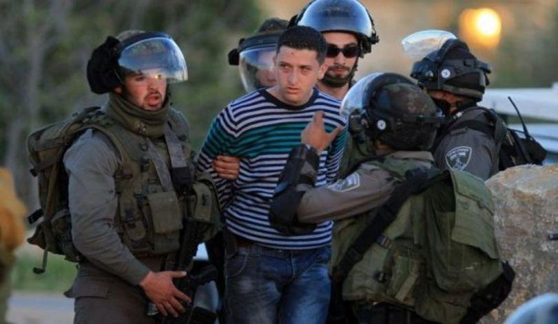 Il Centro sui Prigionieri Palestinesi: nel mese di novembre 1 detenuto morto e 360 arresti