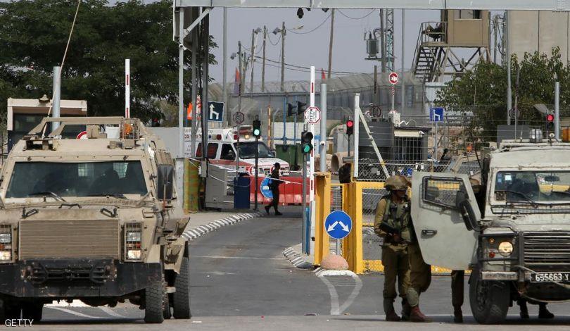 Un rapporto delle Nazioni Unite: in 17 anni l'occupazione ha causato danni ai Palestinesi per 47,7 miliardi di dollari