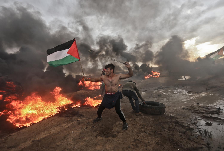Un decennio in rassegna: gli avvenimenti che hanno segnato gli ultimi 10 anni di questione israelo-palestinese