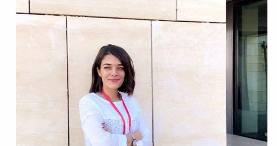 Giovane studentessa detenuta sottoposta a gravi torture in carcere israeliano