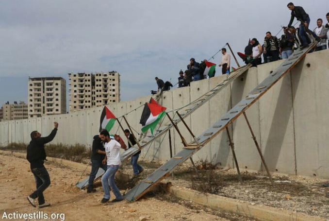 """Il comitato ONU condanna la """"legislazione discriminatoria e la segregazione"""" di Israele"""