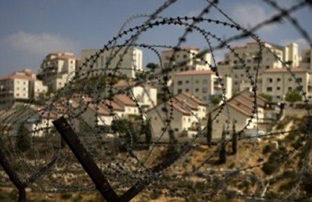 Peace Now: 1.936 unità abitative approvate nelle colonie in Cisgiordania