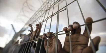 Israele rinnova pena di due prigionieri palestinesi prima del rilascio