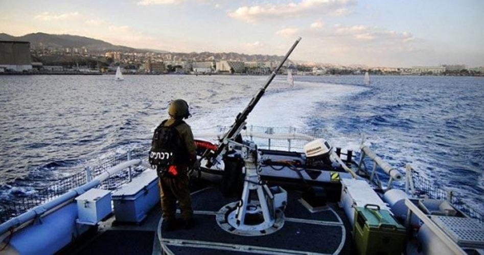 Gaza, nel 2019 la marina israeliana ha ferito e rapito decine di pescatori