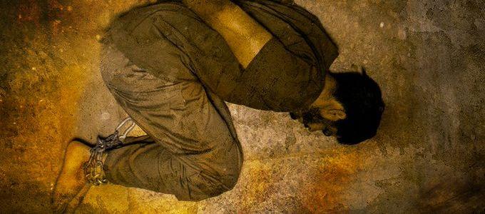 Le torture sui detenuti palestinesi nelle carceri israeliane: mai nessuna indagine