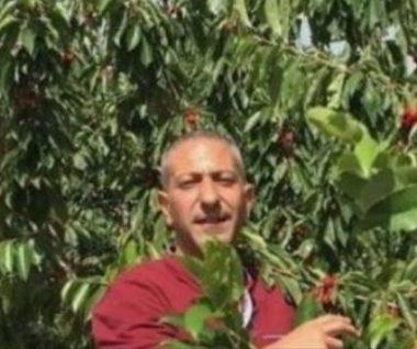 Pratiche disumane israeliane: il prigioniero Arbid ferocemente torturato