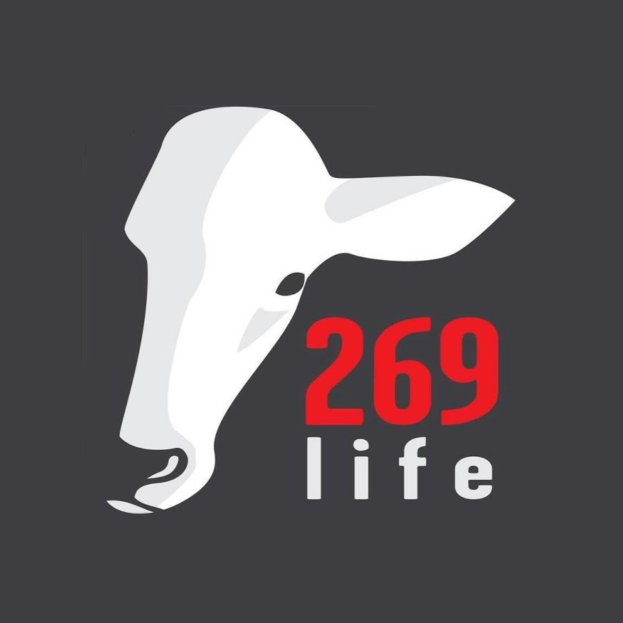 269 Life: il movimento animalista israeliano contri i palestinesi