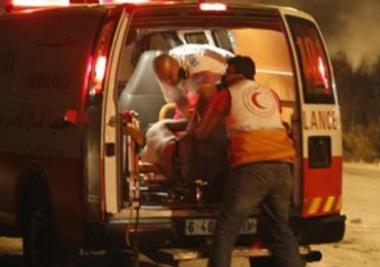 Due minorenni feriti dalle forze israeliane a Hebron