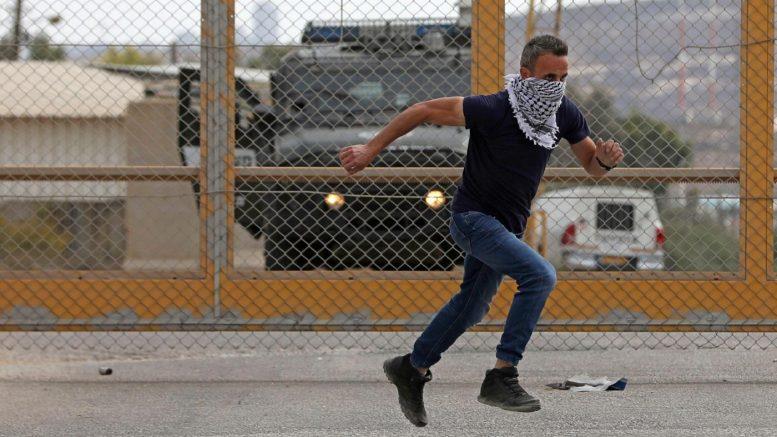 """""""Arrestati in qualsiasi momento"""": studenti palestinesi nel mirino di Israele"""