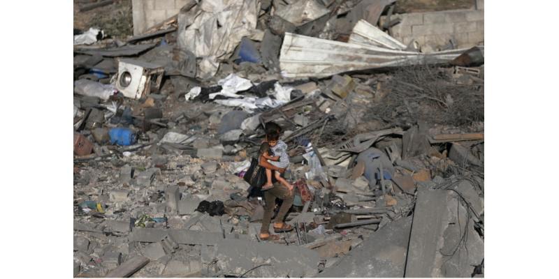 Israele intensifica le aggressioni contro i Palestinesi