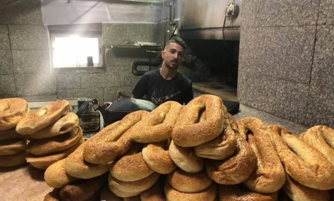Autorità israeliane chiudono famosa panetteria nella Città Vecchia di Gerusalemme