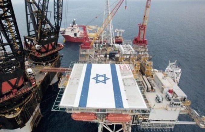 Un gasdotto o solo una fantasticheria: nel Mediterraneo sta crescendo un conflitto per gli idrocarburi tra Israele e Turchia