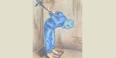 Report: prigioniera palestinese denuncia torture in carcere israeliano