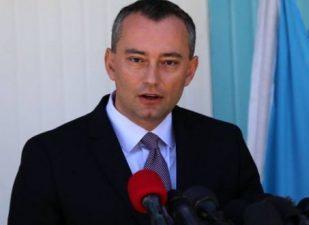 Coordinatore speciale ONU preoccupato per attività coloniali israeliane in Cisgiordania