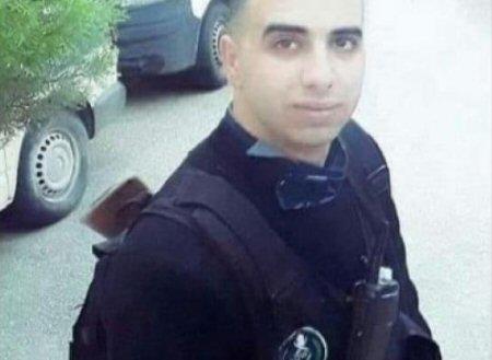 L'esercito di occupazione ferisce decine di palestinesi durante funerale del tenente Badwan