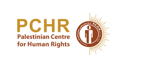 Il Pchr condannale continue chiusure nella Striscia di Gaza