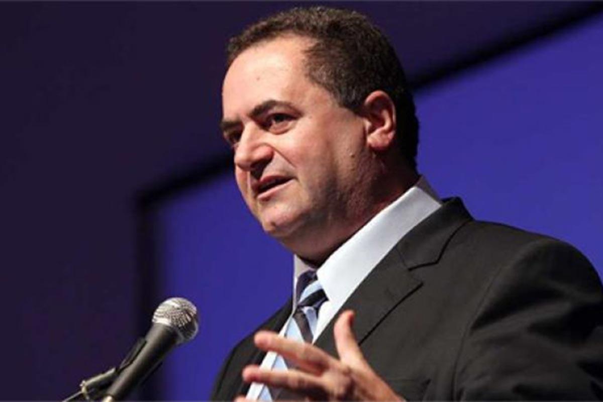 Israele sospende le relazioni con l'Alto commissariato delle Nazioni Unite per i diritti umani