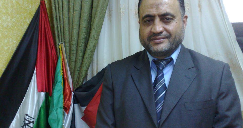 Detenuti palestinesi non riceveranno dispositivi di protezione contro il Coronavirus