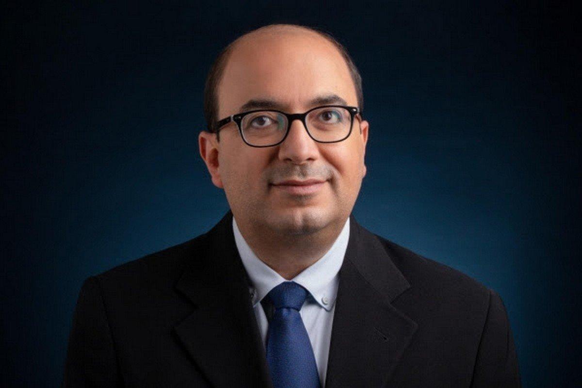 Membro arabo del Knesset avverte sul possibile disastro umanitario in Cisgiordania e a Gaza