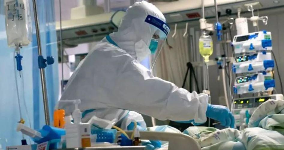 Nove casi di contagio da Coronavirus a Gaza