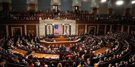 Membri del Congresso USA chiedono azione contro politica israeliana di sfollamento forzato