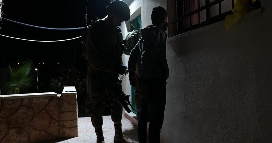 A marzo Israele arresta 292 palestinesi, nonostante crisi Coronavirus