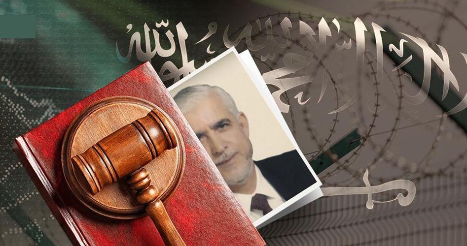 Il PCPA chiede il rilascio dei prigionieri palestinesi e giordani dalle carceri saudite