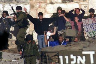 """""""Pirateria e furto"""": tribunale israeliano ordina all'ANP un risarcimento danni per 150 milioni di dollari"""