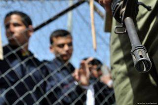 Le condizioni nelle carceri israeliane uccideranno i prigionieri palestinesi ancor prima del coronavirus