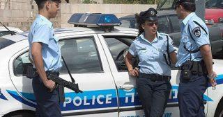Polizia israeliana invade case di palestinesi cristiani a Gerusalemme