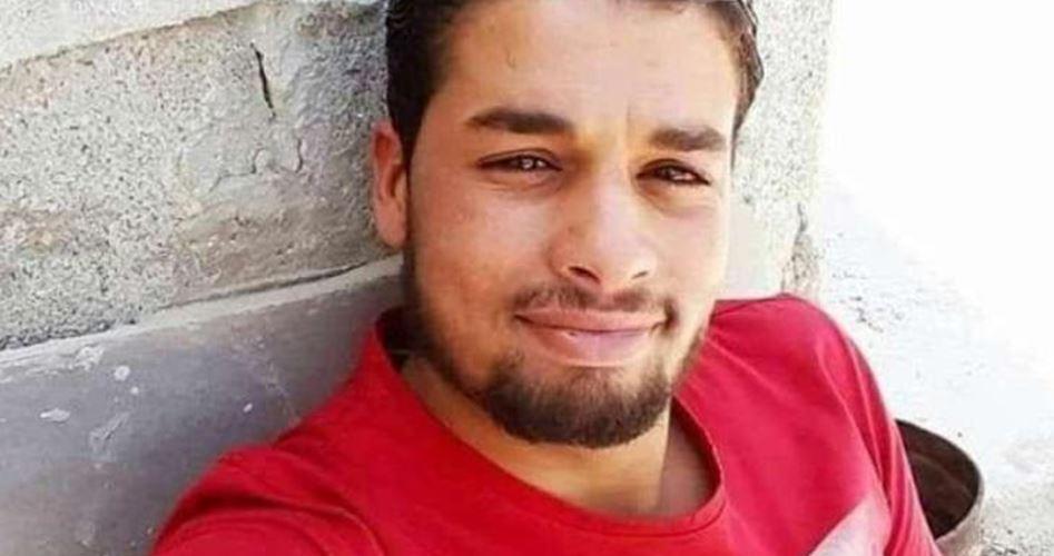 Muore per le ferite giovane palestinese colpito dalle forze israeliane a Beita