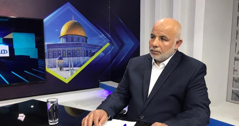 Abu Na'eim: la situazione a Gaza è ancora seria e preoccupante