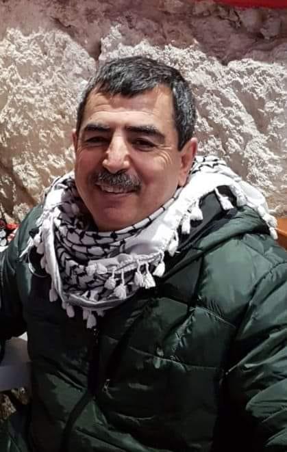 Muore per il Covid-19 il medico palestinese Nabil Kheir. Lavorava in Sardegna