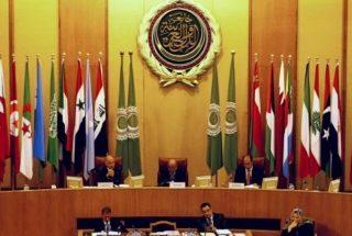 Lega araba si incontra urgentemente per discutere i piani di annessione di Israele