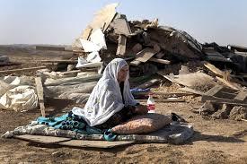 Gli studenti beduini con cittadinanza israeliana trascurati durante il coronavirus