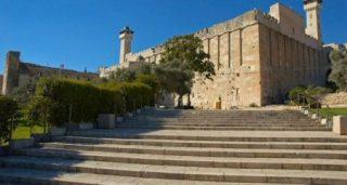 Lega degli Stati Arabi condanna sequestro di terreno della moschea di Ibrahimi