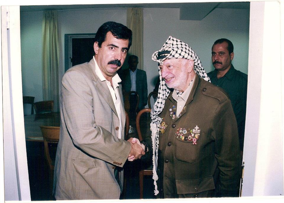 È morto Nabeel Khair, il medico palestinese che donò la sua vita alla Sardegna
