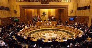 Dichiarazione dell'OCI critica piano israeliano per annessione palestinese