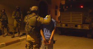 IUMS chiede azioni globali contro annessione della Cisgiordania