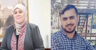 Euro-Med chiede all'ANP di rilasciare i Palestinesi arrestati per commenti pubblicati su FB
