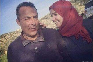 Israeliano condannato per omicidio di Aisha ritorna nella sua colonia