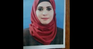 IOA prolungano detenzione di donna palestinese poco prima del rilascio programmato