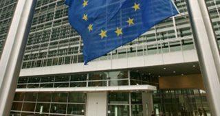 UE dibatterà possibili punizioni contro Israele