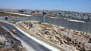 100 anni di vergogna: l'annessione della Palestina è iniziata a Sanremo