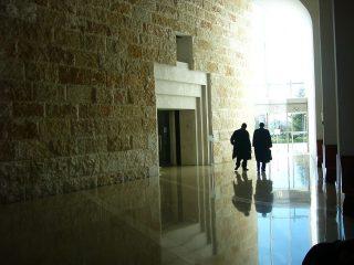 Tribunale israeliano emette sentenza contro demolizione di case palestinesi