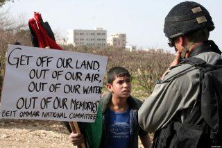180 organizzazioni per i diritti umani sollecitano il procuratore della CPI a indagare sui crimini di Israele in Palestina