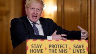 Politici britannici chiedono sanzioni contro Israele per i piani di annessione della Cisgiordania